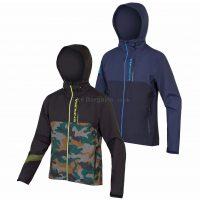 Endura Singletrack 2 Jacket