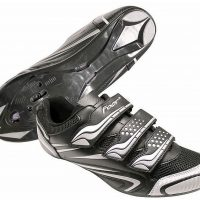 Foor Road Shoes