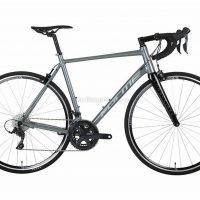 Forme Longcliffe 1 Alloy Road Bike