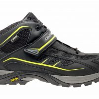 Gaerne G.Mid Gore-Tex Off Road Shoes