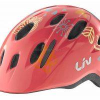 Giant Liv Lena Girls Helmet