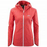 Kathmandu Ladies Lawrence v2 Jacket
