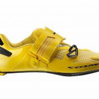 Mavic Cosmic Ultimate Triathlon Shoes