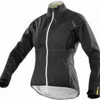 Mavic Ksyrium Elite H2O Ladies Jacket 2016