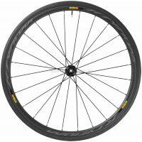 Mavic Kysrium Pro Carbon SL T Disc Rear Road Wheel