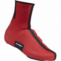 Northwave Extreme Graphic Overshoes