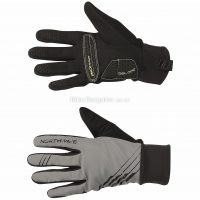 Northwave Power 3 Gel Gloves