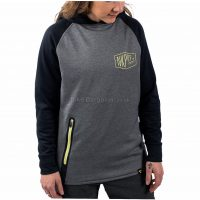 Nukeproof Outland Ladies Casual Hoody