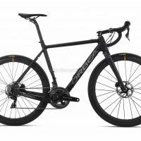 Orbea Gain M10 Carbon Electric Road Bike 2019
