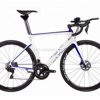 Orro Venturi Evo Tri 105 Carbon Road Bike 2020