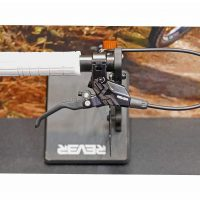 Rever Attack-R Hydraulic Disc Brake