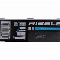Ribble Puncture Repair Kit