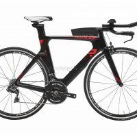 Ridley Dean Ultegra Carbon TT Bike 2019
