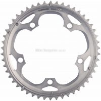 Shimano 105 FC5703 10 Speed Triple Chainrings