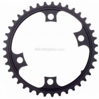 Shimano 105 FC5800 11 Speed Double Chainrings