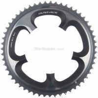 Shimano Dura-Ace FC7900 10 speed Double Chainrings