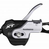 Shimano XT M780 10 Speed Rapidfire Shifter
