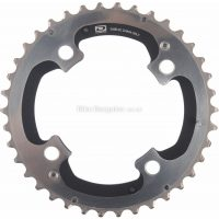 Shimano XTR FCM980 10 Speed Chainring