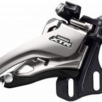 Shimano XTR M9020 11 Speed Double Front Derailleur