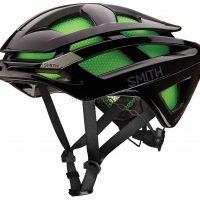 Smith Overtake MIPS Helmet