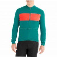 Specialized Rbx Dri-release Merino Long Sleeve Jersey