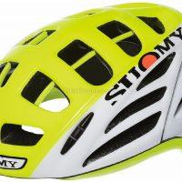 Suomy Gun Wind Road Helmet