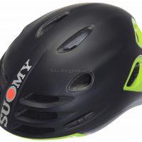 Suomy Sfera Road Helmet