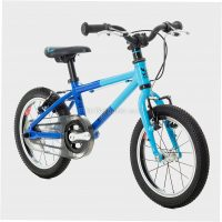 Wild Bikes Wild 14 Alloy Kids Bike