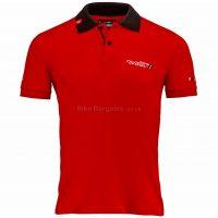 Wilier 110 Casual Polo Shirt