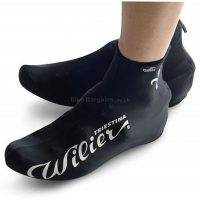 Wilier Lycra Overshoes