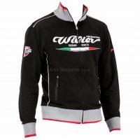 Wilier Squadra Corse Casual Sweatshirt