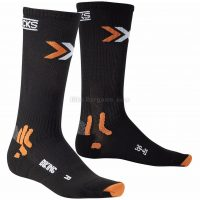 X-Bionic X-Socks Bike Mid Energizer Socks