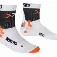 X-Bionic X-Socks Bike Pro Socks