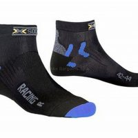 X-Bionic X-Socks Bike Racing Ladies Socks