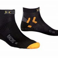 X-Bionic X-Socks Bike Racing Socks
