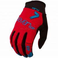 7 iDP Flex Gloves