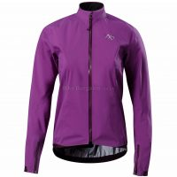 7Mesh Ladies Re:Gen Jacket