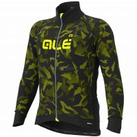 Ale Glass Jacket