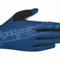 Alpinestars Ladies Stella F-Lite Gloves