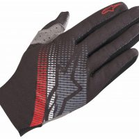Alpinestars Predator Gloves