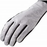 Altura Firestorm Gloves