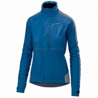 Altura Ladies Nightvision Twilight Jacket