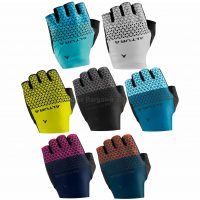 Altura Progel Mitts 2019