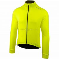 Altura Thermostat 2 Long Sleeve Jersey