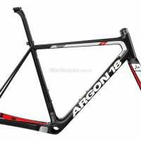 Argon 18 Gallium Pro Disc Carbon Road Frame 2019