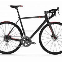 Argon 18 Gallium Pro Disc Ultegra Di2 Carbon Road Bike 2018