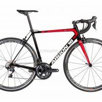 Argon 18 Gallium Ultegra Di2 Carbon Road Bike 2018