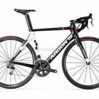 Argon 18 Nitrogen Ultegra Di2 Carbon Road Bike 2018