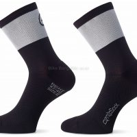 Assos centoSocks_evo8 Socks