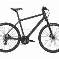 Cannondale Bad Boy 3 Alloy City Bike 2020
